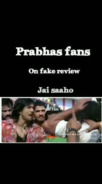 #prabhasfans