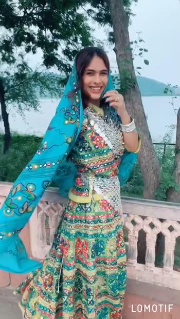At Jaipur Rajasthan in Rajasthani Style ♥️♥️♥️ : #jalmahal #jalmahalpalace #treditional #rajasthanistyle #rajasthani #desilook #desigirl #rajasthan #indianlook #jaipurtravelwithnehamalik #indianoutfit #heritage #jaipurtourism #jaipur #jaipurdiaries #fashionblogger  #pollywood #punjabi #punjabiactress #nehamalik #model #actor #blogger #instantpollywood #instalike