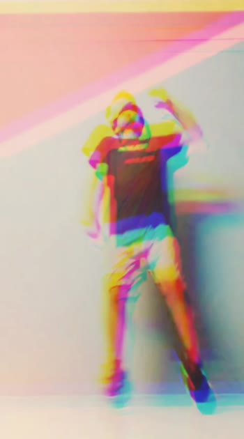 #kharkeglassy  . . . . . . . #dancer  #risingstar  #suporting #roposostar  #hiphop #hiphopdance #hiphopdancer #dancingstar #dancelife #krpapon