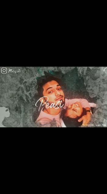 #love #lovesong #varigalinvalimai #iloveyou #thala #chennai #iamk #dhanush #supersinger #tamillyrics #tamilalbum #tamilmovie #kollywood #tamilanadu #sivakasi #cinema #tamil #bollywood #hollywood #indiacinema #tamilwhatsappstatus #movie #actress #actor #cinemalife #thalapathy #crushquotes #tamilactors #tamilactress