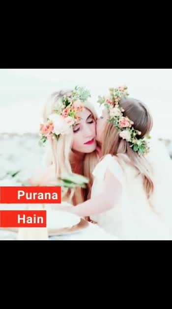 #bahena #chhoti #loveness #pari #cutypie 💓💓