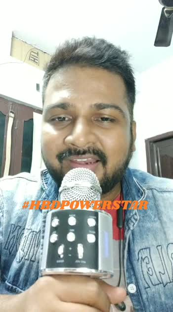 #hbdpowerstar#hbdpawankalyan#pk#pkfans#pkfanikkada#pkfansforever#katamarayudu#anooprubens#varikuppalayadagiri#shruthihassan#shruthi_haasan#pkforever#roposocontest#roposostar#vivekananda