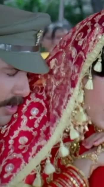 #hindi_love_song #hit_song #hindi_song #hindilovesong