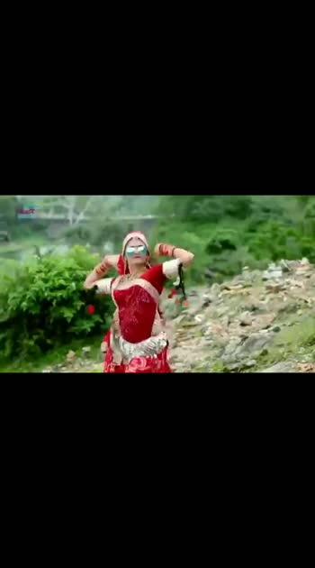 Rajasthani patakha