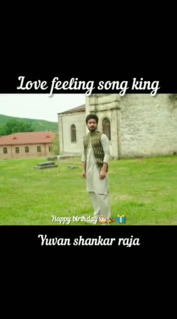 #yuvanshankarraja #beats #tamilwhatsappstatus #pyaarpremamkadhal #raizawilson #harishkalyan