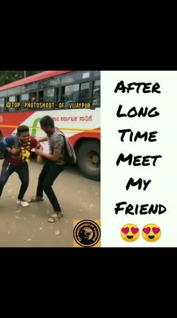 ##afterlongtime ##