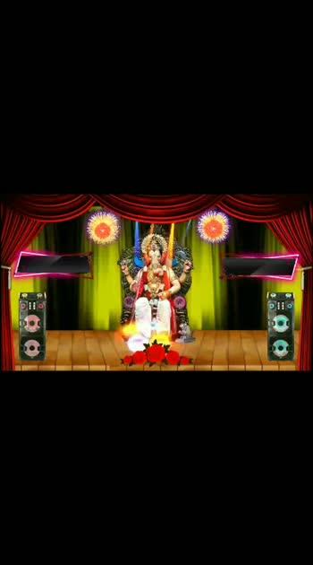 #vinayagar #vinayakachaturthi #vinayagar godsongs