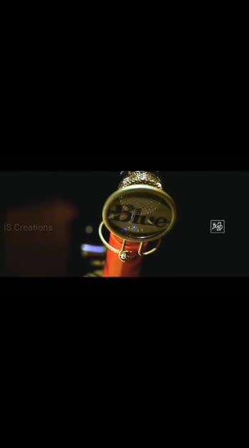 💥💥💥 #yuvan #yuvanshankarraja #kollywoodcinema #kollycinema #roposostar #roposo