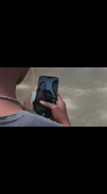 . . @prilaga  #dslr_photography #photographylovers #prilaga #all_shots #fullframe #ig_shutterbugs #focus #slr_photography #panningshot #photography #kodak #nikon #keepfilmalive #slrcamera #slr #slrcanon #analog #photooftheday #filmcamera #panning #capture #photographyeveryday #slr_shot #beautiful #canon #photographer #analogphotography #film #dslr #photos