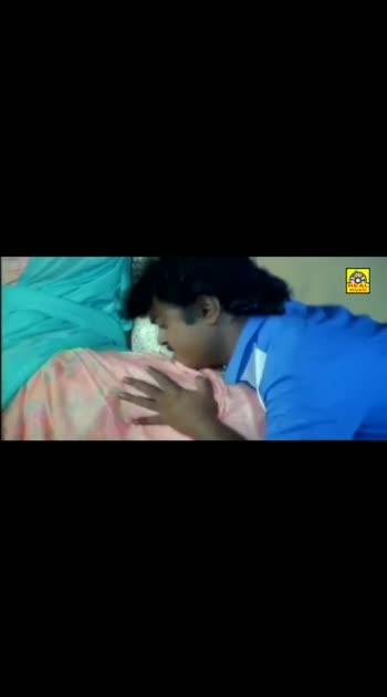 #vijaykanth