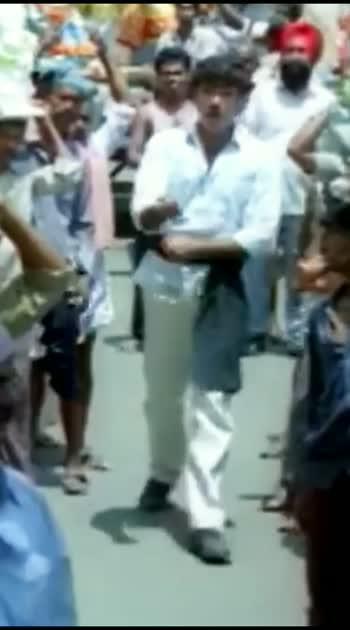 #bappamorya #pillaiyar #vinayakachaturthi #tamildevotionalsong #tamilgodsongs