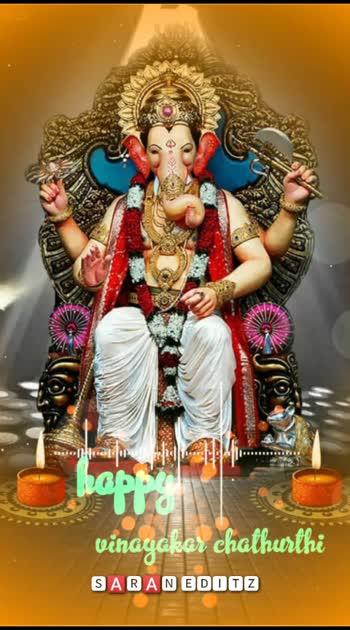 #roposobeats #bappamorya #ganpatibappamorya #ganapathi #vinayagarchathurthi #tamilbeats #tamilgodsong