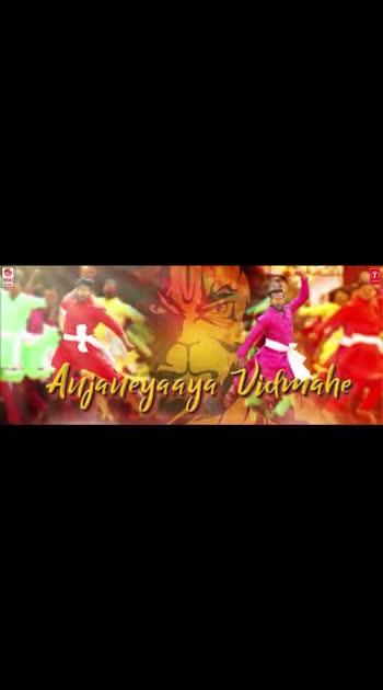 pailwan #kichhasudeep #badshah #abhinaya_chakravrthi_kiccha_sudeep