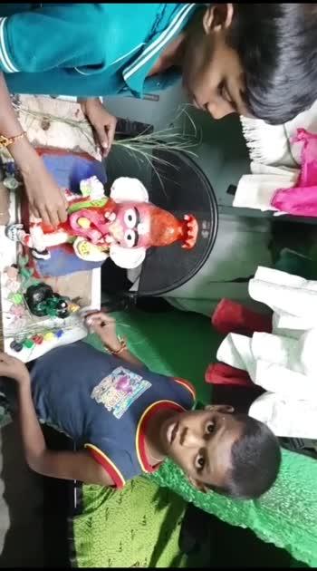 pillaiyar