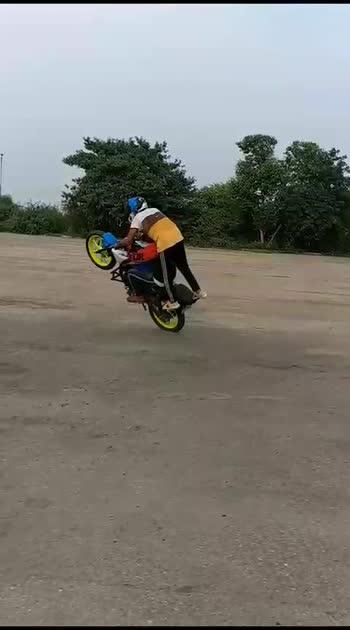 #stunt stunt stunt
