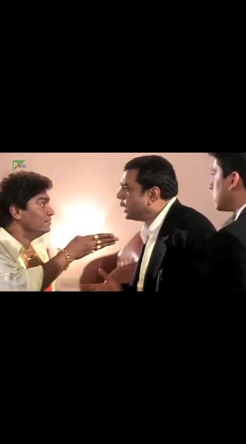 #pareshrawal  #comedylegend