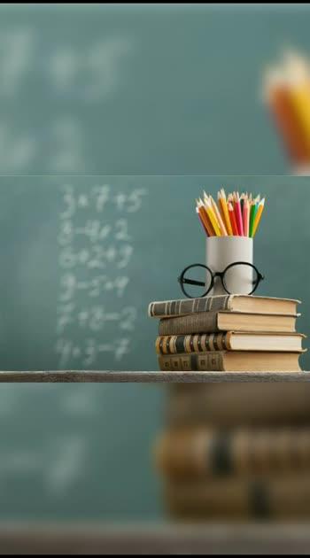#telanganastudents #telanganastate #risingstar #newschannel #telugu-roposo  #education_system #educationtelugu  #teachers #lectures #educational_news