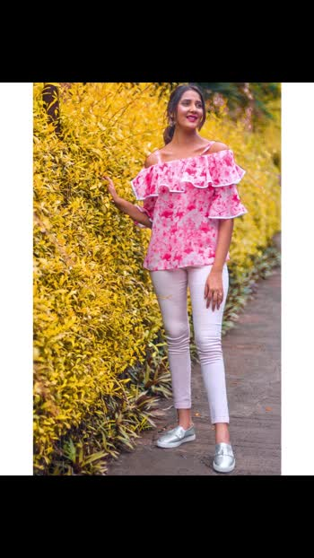 There is a force within which gives you life.Seek that🌸💞 Beautiful top: @afamado_style ⠀⠀⠀⠀⠀⠀⠀⠀⠀⠀⠀⠀⠀⠀⠀⠀⠀⠀⠀⠀⠀⠀⠀⠀⠀⠀⠀⠀⠀⠀ ⠀⠀⠀⠀⠀ ⠀⠀⠀⠀⠀⠀⠀⠀⠀⠀⠀⠀⠀⠀⠀⠀⠀⠀⠀⠀⠀⠀⠀⠀⠀ ⠀⠀⠀⠀⠀⠀⠀⠀⠀⠀⠀⠀⠀⠀⠀⠀⠀⠀⠀⠀⠀⠀⠀⠀⠀⠀⠀⠀⠀⠀⠀ ⠀⠀⠀⠀⠀ ⠀⠀⠀⠀⠀⠀⠀⠀⠀⠀⠀⠀⠀⠀⠀⠀⠀⠀⠀⠀⠀⠀⠀⠀⠀⠀⠀⠀⠀⠀⠀⠀⠀ @afamado_style is the perfect destination for all the trendy outfits❤️💜💕 www.afamado.com #bardottop #offshouldertop #whitetop #pinktop #whitedenim #mahhimakottary #fashion #sundayfashion #instagramfashion #top #chiffon #poser #sunday #sundaytop