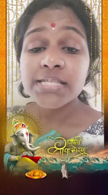 #ganeshchaturthi2019