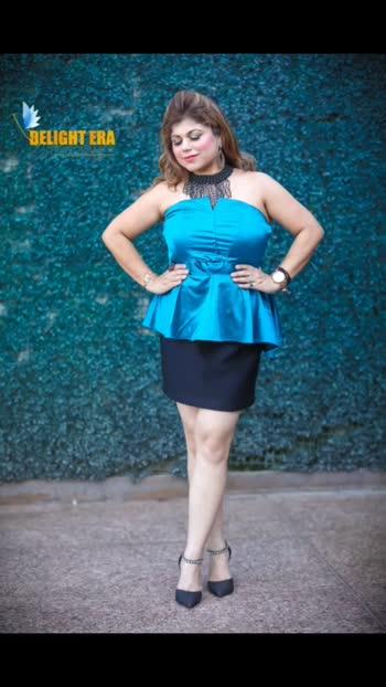 It's a blue affair 💙  Instagram:  @tanyyagrover @makeupbytanyya   #makeupwedding #like #photography #makeupartistsworldwide #morphe #model #undiscovered #makeupparty #muajakarta #hair #mac #hairstylist #lipstick #follow #maquiagem #cosmetics #glam #motd #makeupforever #art #maquillaje #eyemakeup #nyxcosmetics #photoshoot #instagood #hairstyle #artist #skincare #makeupartistworldwide #bridal