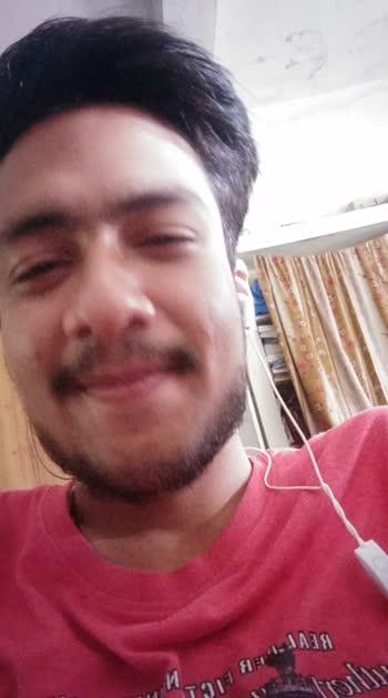 #haiapnadiltohawara #sanampuri #singingstar