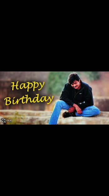 happy birthday #pawan_kalyan