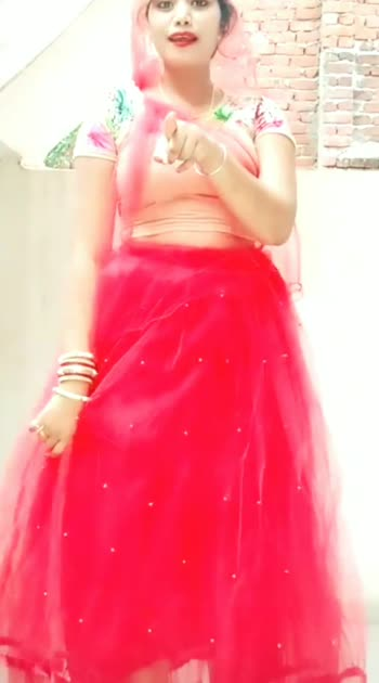 #desigirldance  #desibhabhidance #desi #hit  #desibhabhi  #desibeats  #bollywooddance  #bollywood  #roposostar  #villagegirl  #superhit  #beautifulgirl  #beautifulbhabhi  #desistar