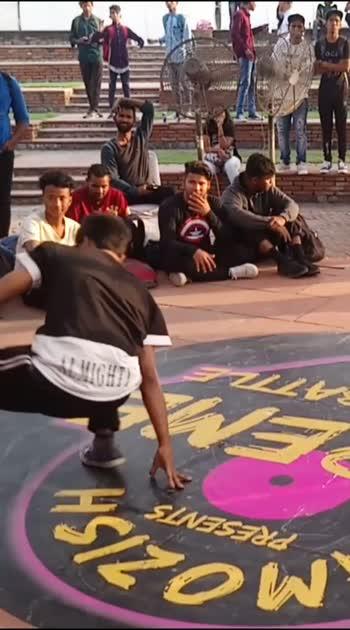 New battle video   #roposo  #roposonessstar  #roposofamousgirls  #roposo-creative-channel  #danceindiadance  #roposo-dance-star-rapsong-roposo  #roposo-hot  #roposo-channels  #roposostarschannel  #roposo-beatssss  #roposolovesongs  #roposo-mastidance  #roposo-wow-indian-jugad  #roposocontestalert  #ropovideoenjoy  #roposodancercity  #ropososongs-topsongs  #roposobeautyblog  #roposostarschannels  #startup  #starchannel  #roposo-comedy-telugucomedyscenes  #roposocamerausesports  #roposostatus2019  #roposo-trending_post  #roposo_funny-jokes  #roposotrendsetter  #roposotelugudialogue  #roposo-masti-khor  #roposofilmistaan_love_heart_touching_whatsapp_status_video  #roposo-music-tattoo-lover  #roposo-star-modi #roposohahatvfunnyvideo-------roposo  #roposokannadathi  #roposoactorofindia  #roposo-foryoudy  #sexybabe   #roposo-talente-dog  #roposo-goodmorning  #sexy-boobs-aunty  #roposo-morning-satatus  #roposolookbook  #sexybhabhiji   #roposostyleblog  #sexy-look_aunty  #roposo-fashion  #roposo-rising-star-rapsong-roposo_  #roposo-haha_tv  #sexysongs   #roposo-hahahahaha  #roposo-tamilnadu  #hot-hot-hotisisis   #roposostarchannel6  #roposo-makeupandfashiondiariesthe  #roposo-fashiondiary #roposo-funny-haha  #roposorisingstarrashidkhan  #priyankachoprastyle   #melvin_louis  #hotbhojpuri #hotness_alert  #roposo-funny-comed-video  #roposoersagar  #roposocamerainformation  #ropo-punjabi-beats  #roposo-bhakthi-padalkal  #hotmovie  #melvinlouischoreography  #roposomusicmasti-  #hotactresses   #roposoactingwavcontest  #ropo-modi  #roposo-roman  #roposonewsong2019  #melvinlouis   #roposo--roposo-comedy  #hotvideosong  #hotgirlpromo  #viralediting  #viralvideooftheday  #viralvideostar  #viralvide02018 #viral-egg
