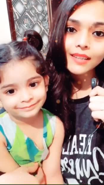 #shayri #daughterlove