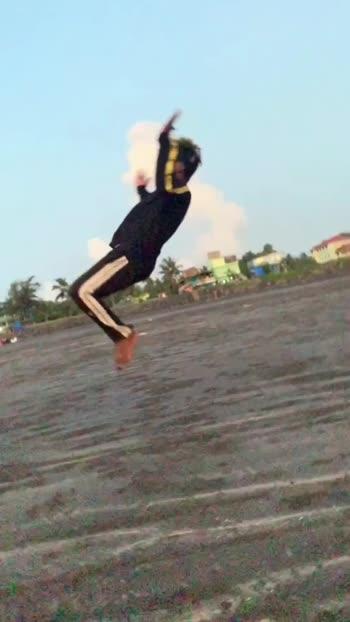 Backflip lover which flip you liked guys? #sportlover #aakashatanikarlovers #flips