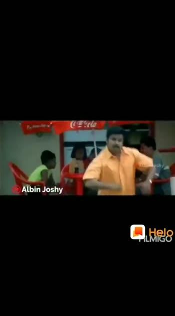 THAMASHA videos MALayalam videos