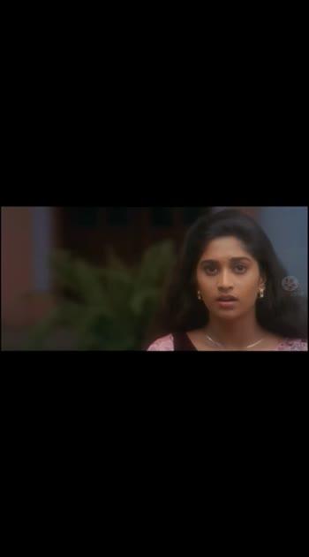 #shaliniajith #love-status-roposo-beats