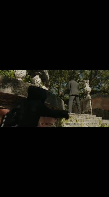 Savage Tony stark without his suit!! the lit scene from ironman3🔥🔥🔥😎 #ironman #tonystark #marvel #marvelstudios #ironman3 #iamironman #robertdowneyjr #stanlee #avengers