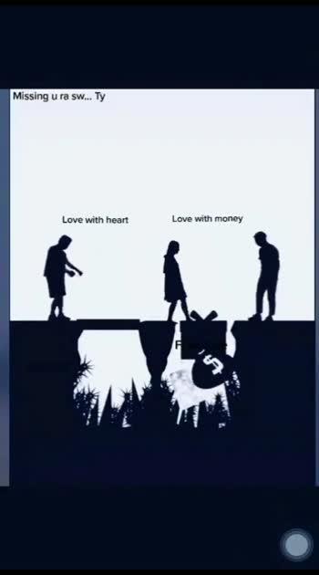 #loveness #lovebeatsong