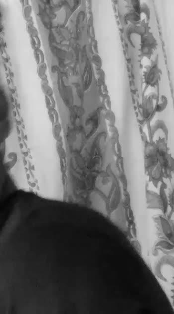 #andalarakshashi