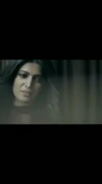 #shayariaurquotes  #shayarilovers  #hindimoviestatus  #trendingvideo  #trendingvideo