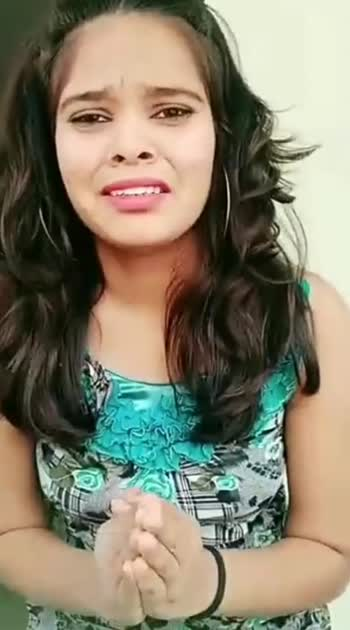 try to kar😒😤😠😐😶  #paltanofgujjus #bollywood #bollywooddialogue #bollywoodvideo