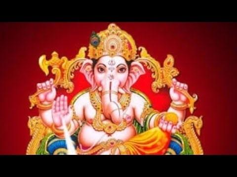 #ganpatibappamorya