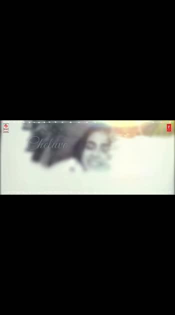 #kichhasudeep #vijayprakash #pailwaan