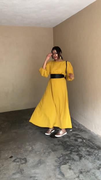 I love it when you call me senorita⭐️💛// stunning outfit: @afamado_style ⠀⠀⠀⠀⠀⠀⠀⠀⠀⠀⠀⠀⠀⠀⠀⠀⠀⠀⠀⠀⠀⠀⠀⠀⠀⠀⠀⠀⠀⠀ ⠀⠀⠀⠀⠀ ⠀⠀⠀⠀⠀⠀⠀⠀⠀⠀⠀⠀⠀⠀⠀⠀⠀⠀⠀⠀⠀⠀⠀⠀⠀ ⠀⠀⠀⠀⠀⠀⠀⠀⠀⠀⠀⠀⠀⠀⠀⠀⠀⠀⠀⠀⠀⠀⠀⠀⠀⠀⠀⠀⠀⠀⠀ ⠀⠀⠀⠀⠀ ⠀⠀⠀⠀⠀⠀⠀⠀⠀⠀⠀⠀⠀⠀⠀⠀⠀⠀⠀⠀⠀⠀⠀⠀⠀⠀⠀⠀⠀⠀ ⠀⠀⠀⠀⠀ ⠀⠀⠀⠀⠀⠀⠀⠀⠀⠀⠀⠀⠀⠀⠀⠀⠀⠀⠀⠀⠀⠀⠀⠀⠀ ⠀⠀⠀⠀⠀⠀⠀⠀⠀⠀⠀⠀⠀⠀⠀⠀⠀⠀⠀⠀⠀⠀⠀⠀⠀⠀⠀⠀⠀⠀⠀ ⠀⠀⠀⠀⠀ ⠀⠀⠀⠀⠀⠀⠀⠀⠀⠀⠀⠀⠀⠀⠀⠀⠀⠀⠀⠀⠀⠀⠀⠀⠀⠀⠀⠀⠀⠀⠀⠀⠀ ⠀⠀⠀⠀⠀⠀⠀⠀⠀⠀⠀⠀⠀⠀⠀⠀⠀⠀⠀⠀⠀⠀⠀⠀⠀⠀⠀⠀⠀⠀⠀⠀⠀ www.afamado.com @beingdeepeshmore7  #senorita  #yellowdress #slitdress #stunningdress #fashionabledress #balloonsleeves #fashionblogger #mumbaiblogger #indianblogger #blogging #blogged #yellow #onlineshopping #mahhimakottary #afamadostyle