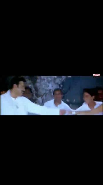 #venkatesh #mamtamohandas #chintakayalaravi #lovesong #videoclip #whatsappstatus