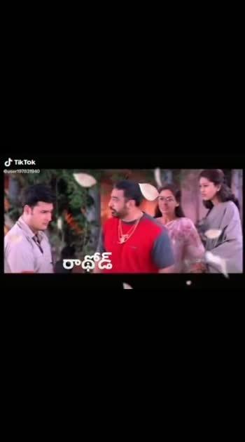 kamalHasan comedy