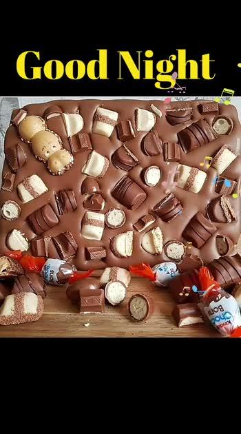 #chocolateday