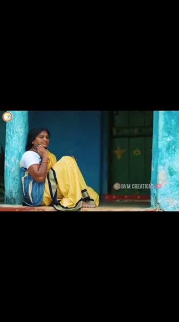 అన్నా తమ్ముడు 🎵#telugufellingtime 💗#brothers #statusvideo #tollywoodsong #saisagar1195