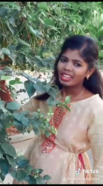 #majli #majlisongs #samantha_akkinenni