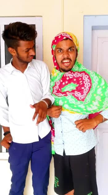 #roposo #roposostar #roposopunjabi #roposopunjab #roposohahatv #roposohaha #roposopunjab