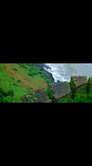 #aravindswamy