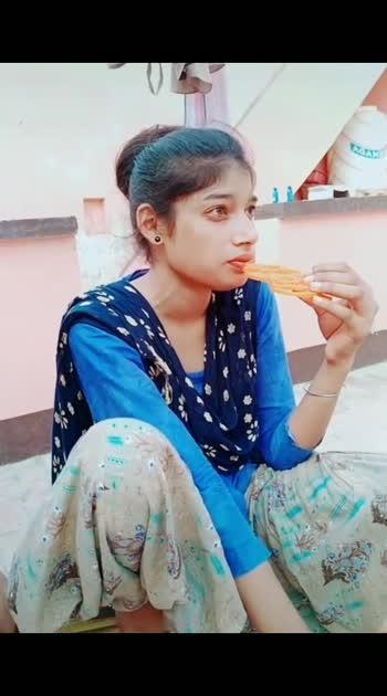 #desi_girl