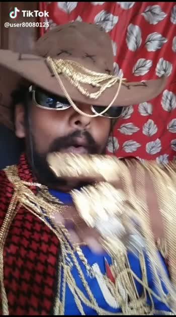 #neeillubangaramkanu #navollusingramkanu #goldenlove #goldensong #tiktokvideo  #superhitsongs #bangram #tiktokers