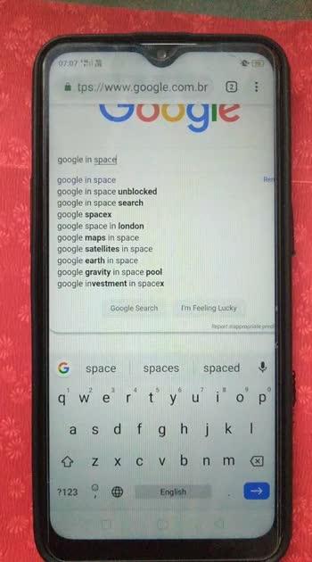 #googleandroid  #starchannel  #risingstaronroposo